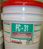 FC-31 Floor Cleaner