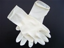 Latex Glove Non-Powder
